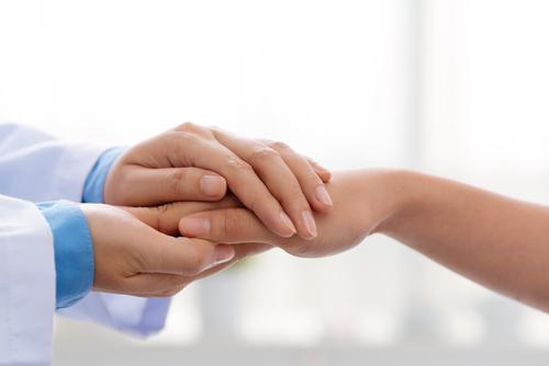 Evaluación Médica Preventiva ¿qué es? ¿y para qué sirve?